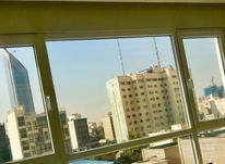 آپارتمان 260متری 4خوابه در جردن در شیپور-عکس کوچک