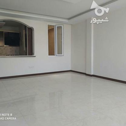 فروش آپارتمان 80 متر در سازمان برنامه جنوبی در گروه خرید و فروش املاک در تهران در شیپور-عکس2
