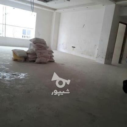 پیش فروش آپارتمان در منظریه در گروه خرید و فروش املاک در گیلان در شیپور-عکس1