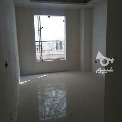 پیش فروش آپارتمان در منظریه در گروه خرید و فروش املاک در گیلان در شیپور-عکس4