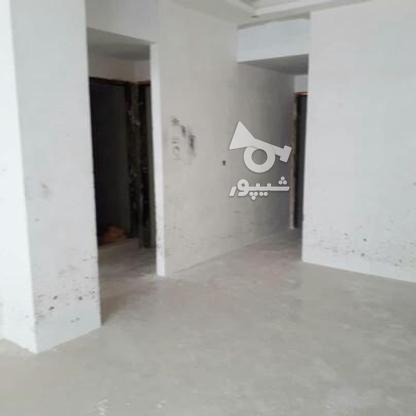 پیش فروش آپارتمان در منظریه در گروه خرید و فروش املاک در گیلان در شیپور-عکس3