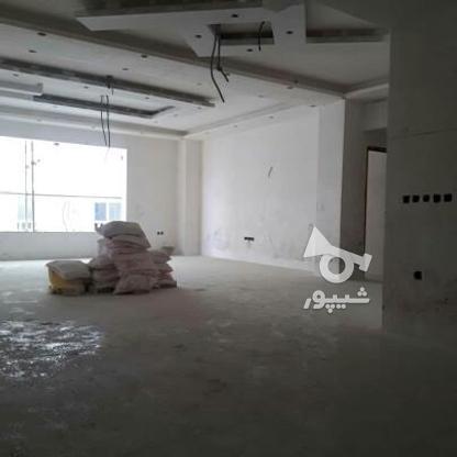 پیش فروش آپارتمان در منظریه در گروه خرید و فروش املاک در گیلان در شیپور-عکس5