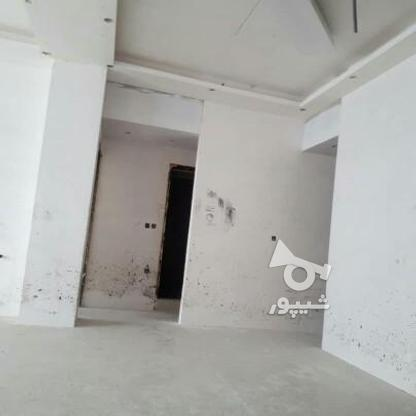 پیش فروش آپارتمان در منظریه در گروه خرید و فروش املاک در گیلان در شیپور-عکس2