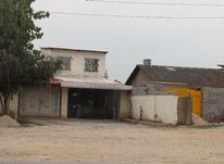 مغازه 40 متری در 3راه لاریم در شیپور-عکس کوچک