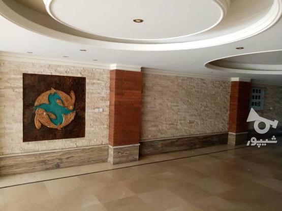 104 متر/جنت اباد جنوبی در گروه خرید و فروش املاک در تهران در شیپور-عکس2