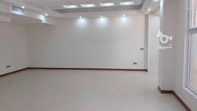 104 متر/جنت اباد جنوبی در گروه خرید و فروش املاک در تهران در شیپور-عکس5