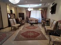 فروش آپارتمان 185 متر در هروی در شیپور-عکس کوچک