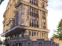 پیش فروش آپارتمان 140 متر در اندیشه در شیپور-عکس کوچک