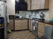فروش آپارتمان 78 متر /درجزین (وام دار) در شیپور-عکس کوچک