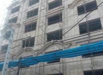 فروش آپارتمان 140 متر در کوچه پمپ بنزین در شیپور-عکس کوچک