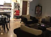 فروش آپارتمان 91 متر در سهروردی جنوبی در شیپور-عکس کوچک