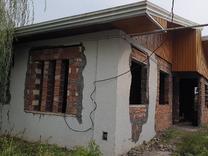 377 متر ویلا 4 خواب نیمه ساز سند تک برگ ولیعصر در شیپور