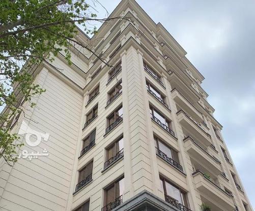 فروش آپارتمان 134 متر در هروی-فرصت استثنایی-ویو ابدی در گروه خرید و فروش املاک در تهران در شیپور-عکس3