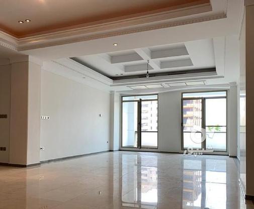 فروش آپارتمان 134 متر در هروی-فرصت استثنایی-ویو ابدی در گروه خرید و فروش املاک در تهران در شیپور-عکس2