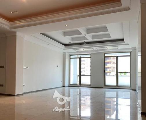 فروش آپارتمان 134 متر در هروی-فرصت استثنایی-ویو ابدی در گروه خرید و فروش املاک در تهران در شیپور-عکس5