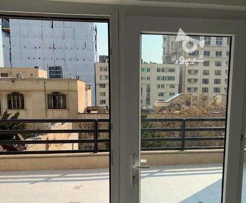 فروش آپارتمان 134 متر در هروی-فرصت استثنایی-ویو ابدی در گروه خرید و فروش املاک در تهران در شیپور-عکس1