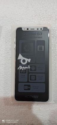 گوشی hotwave symbol s3 آکبند در گروه خرید و فروش موبایل، تبلت و لوازم در بوشهر در شیپور-عکس6