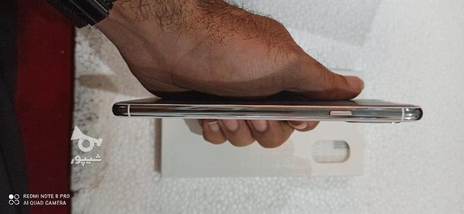 گوشی hotwave symbol s3 آکبند در گروه خرید و فروش موبایل، تبلت و لوازم در بوشهر در شیپور-عکس4
