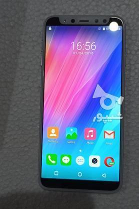 گوشی hotwave symbol s3 آکبند در گروه خرید و فروش موبایل، تبلت و لوازم در بوشهر در شیپور-عکس1