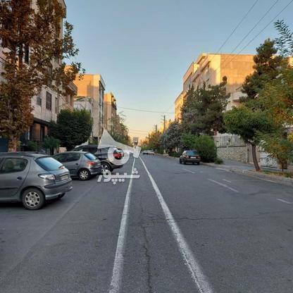 فروش آپارتمان 108 متر در شهرک غرب در گروه خرید و فروش املاک در تهران در شیپور-عکس6