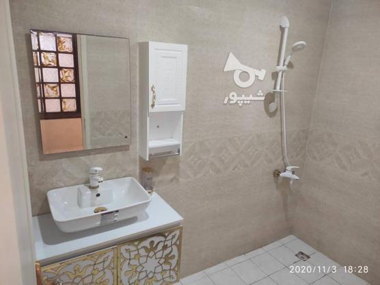 فروش آپارتمان 108 متر در شهرک غرب در گروه خرید و فروش املاک در تهران در شیپور-عکس3