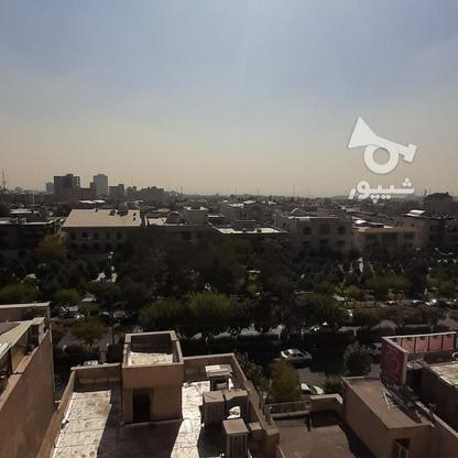 فروش آپارتمان 108 متر در شهرک غرب در گروه خرید و فروش املاک در تهران در شیپور-عکس7