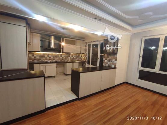 فروش آپارتمان 108 متر در شهرک غرب در گروه خرید و فروش املاک در تهران در شیپور-عکس2