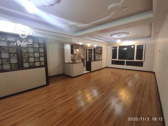 فروش آپارتمان 108 متر در شهرک غرب در گروه خرید و فروش املاک در تهران در شیپور-عکس1
