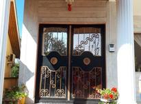 ویلا متل قو300متر در شیپور-عکس کوچک