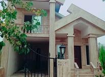 فروش ویلا 250 متر در محمودآباد در شیپور-عکس کوچک