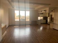 فروش آپارتمان 135 متر در جهانشهر در شیپور-عکس کوچک