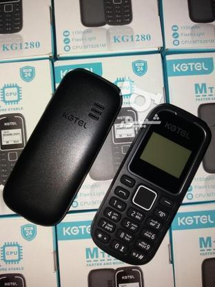 مدل 1280 اصلی کاجیتل طرح نوکیا در گروه خرید و فروش موبایل، تبلت و لوازم در مازندران در شیپور-عکس5
