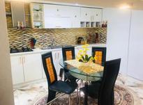 فروش آپارتمان 78 متر در سام در شیپور-عکس کوچک
