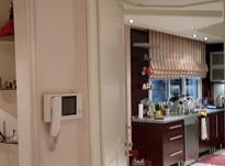 فروش آپارتمان 254 متر در دروس-شیک ولوکس-سیستم هوشمند در شیپور-عکس کوچک