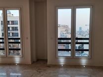 اجاره آپارتمان 230 متر در زعفرانیه در شیپور