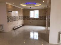 فروش آپارتمان 118 متری نوساز در ولیعصر بابلسر در شیپور-عکس کوچک