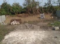 زمین ،مسکونی  داخل بافت منطقہ جنگلی  در شیپور-عکس کوچک