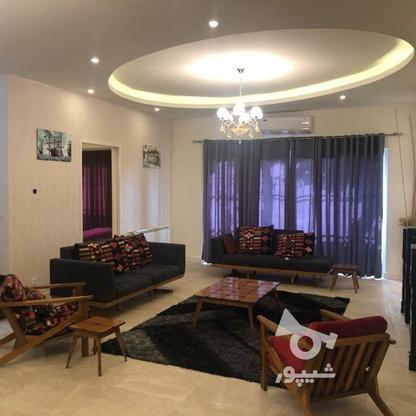 فروش ویلا دوبلکس 230 متر سه خواب در صفائیه بلسر در گروه خرید و فروش املاک در مازندران در شیپور-عکس8