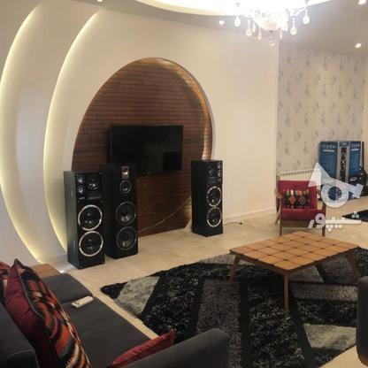 فروش ویلا دوبلکس 230 متر سه خواب در صفائیه بلسر در گروه خرید و فروش املاک در مازندران در شیپور-عکس6