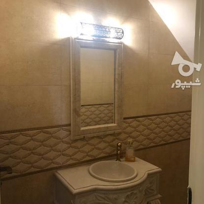 فروش ویلا دوبلکس 230 متر سه خواب در صفائیه بلسر در گروه خرید و فروش املاک در مازندران در شیپور-عکس5