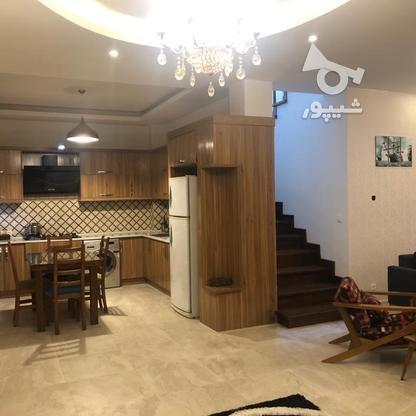 فروش ویلا دوبلکس 230 متر سه خواب در صفائیه بلسر در گروه خرید و فروش املاک در مازندران در شیپور-عکس2