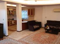 فروش ویلا 370 متر در جنوبی ایزدشهر در شیپور-عکس کوچک