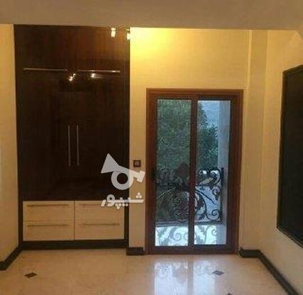 فروش آپارتمان 160 متر در پاسداران _ در گروه خرید و فروش املاک در تهران در شیپور-عکس6