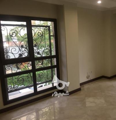 فروش آپارتمان 160 متر در پاسداران _ در گروه خرید و فروش املاک در تهران در شیپور-عکس5