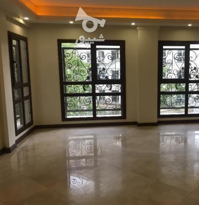 فروش آپارتمان 160 متر در پاسداران _ در گروه خرید و فروش املاک در تهران در شیپور-عکس4