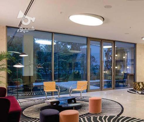 فروش آپارتمان 160 متر در پاسداران _ در گروه خرید و فروش املاک در تهران در شیپور-عکس1