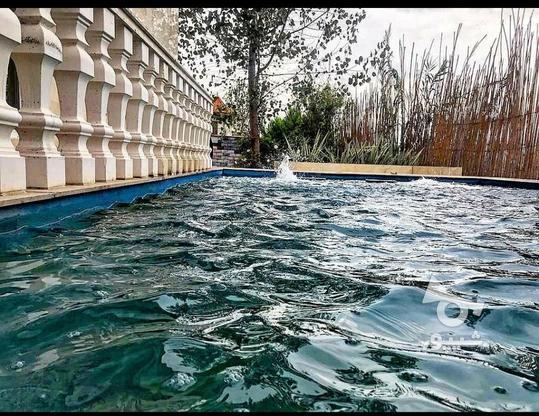 ویلا استخردار فاصله تا دریا 2دقیقه در گروه خرید و فروش املاک در مازندران در شیپور-عکس3