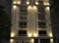 فروش آپارتمان 150 متر در آمل در شیپور-عکس کوچک