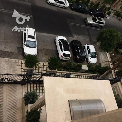 فروش آپارتمان 150 متر در نیاوران در گروه خرید و فروش املاک در تهران در شیپور-عکس7