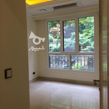 فروش آپارتمان 150 متر در نیاوران در گروه خرید و فروش املاک در تهران در شیپور-عکس12